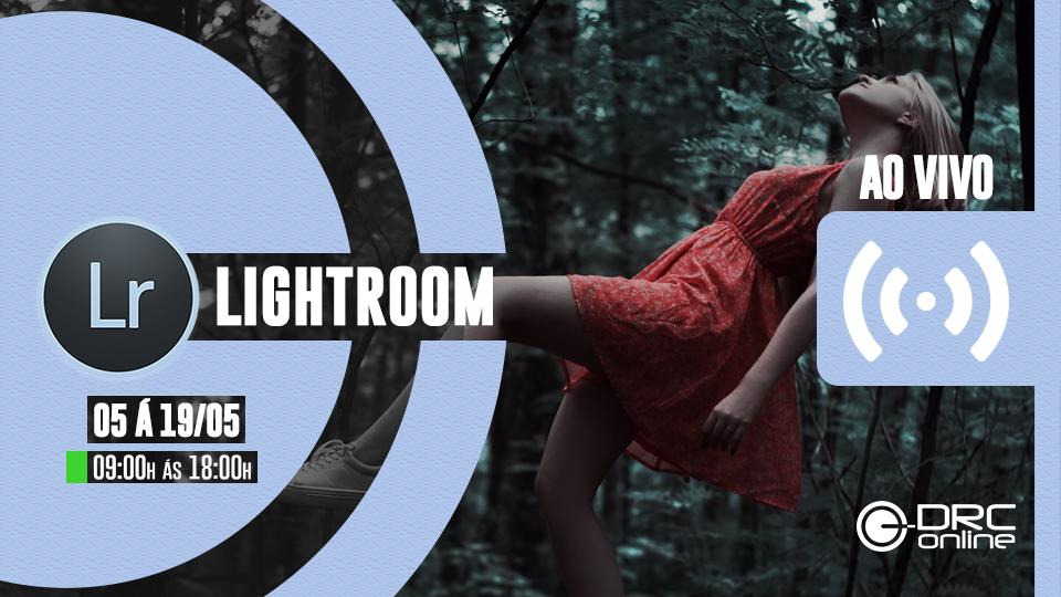 Lightroom integral