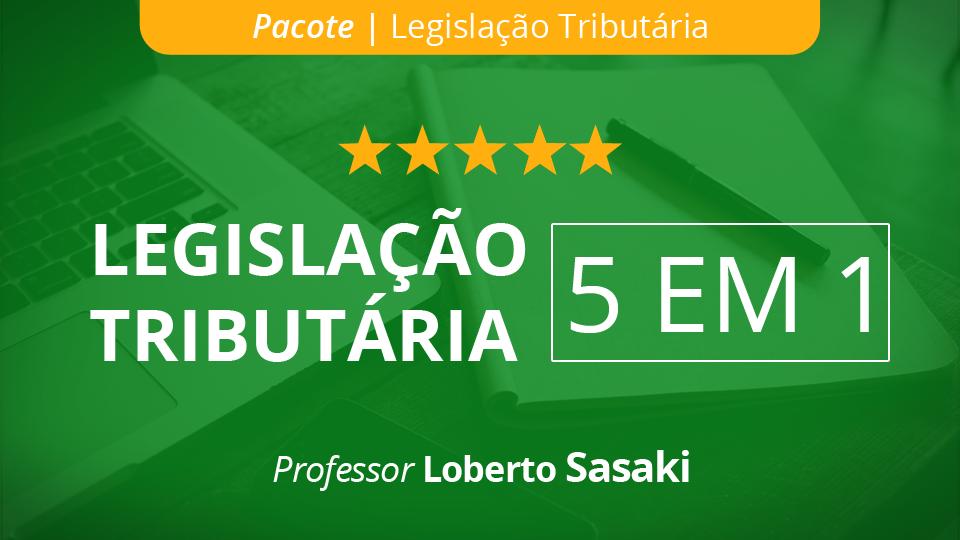 960x540 lgt51 legisla%c3%a7%c3%a3otribut%c3%a1ria
