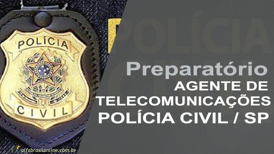 Telcomunicacoes