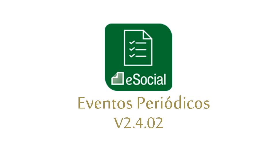Card esocial eventos per%c3%adodicos 2402