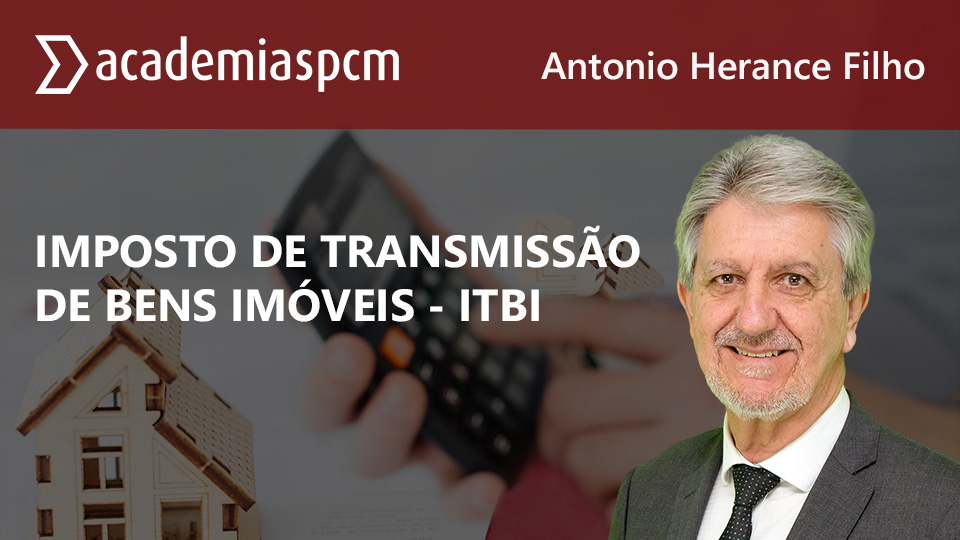 Banner imposto de transmissao itbi 960x540