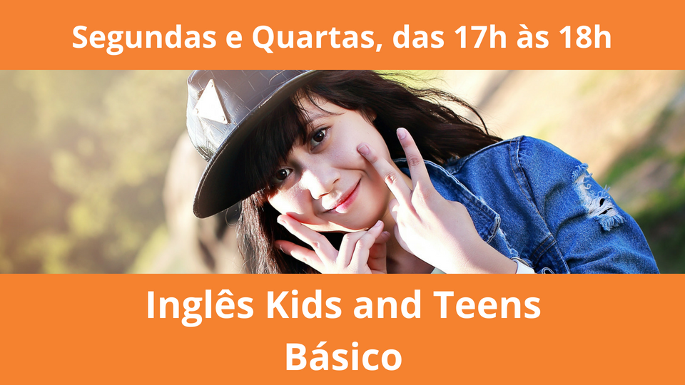 Ingl%c3%aas%20kids%20and%20teens%20 1
