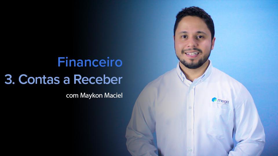 Capa cursos financ 3