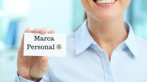 Marca%20personal