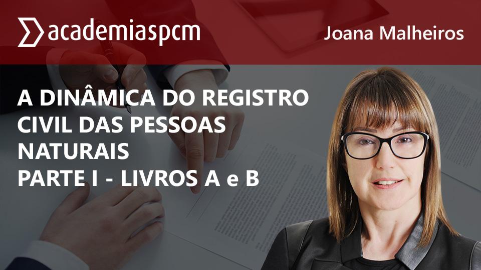 Banner a dinamica registro civil parte1 960x540