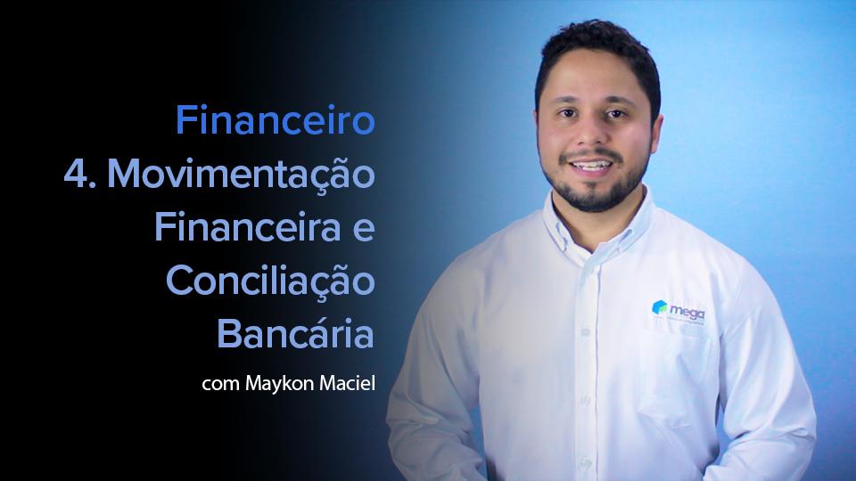 Capa cursos financ 4