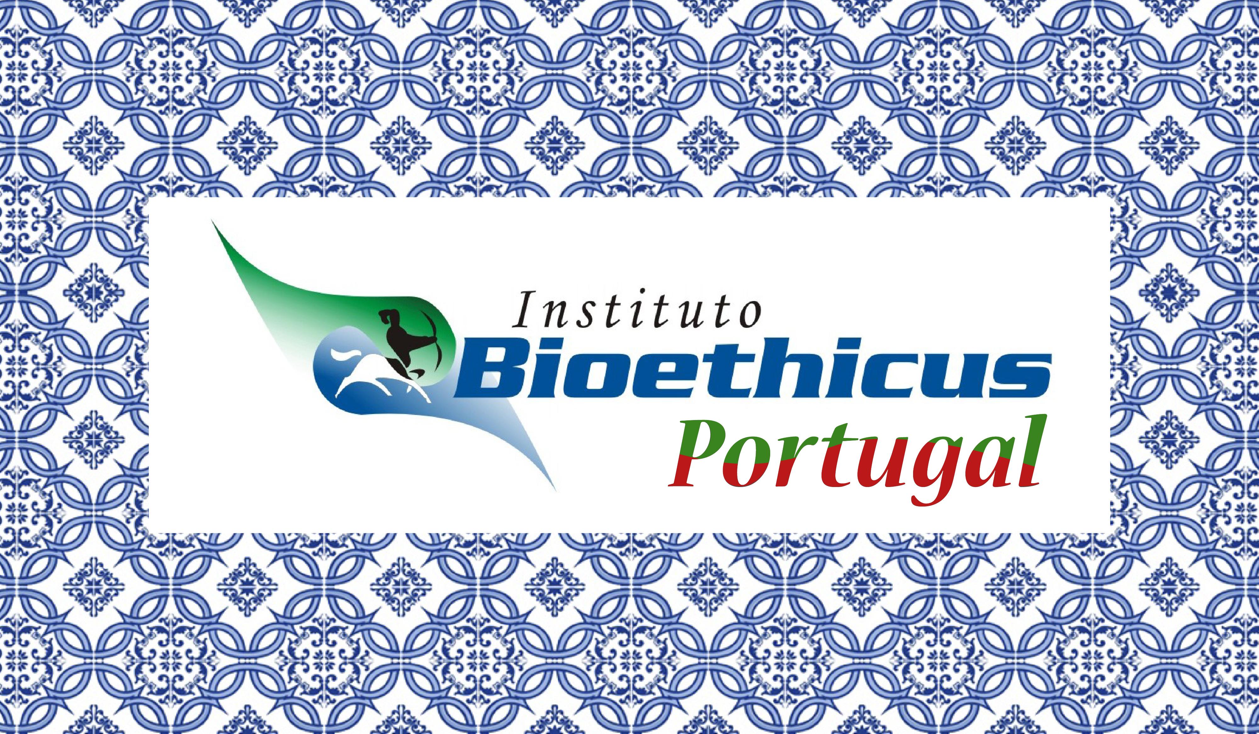Bio%20portugal