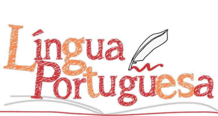 Colégio Militar - 6º ano - Português Português - Ensino Fundamental - 1º Simulado