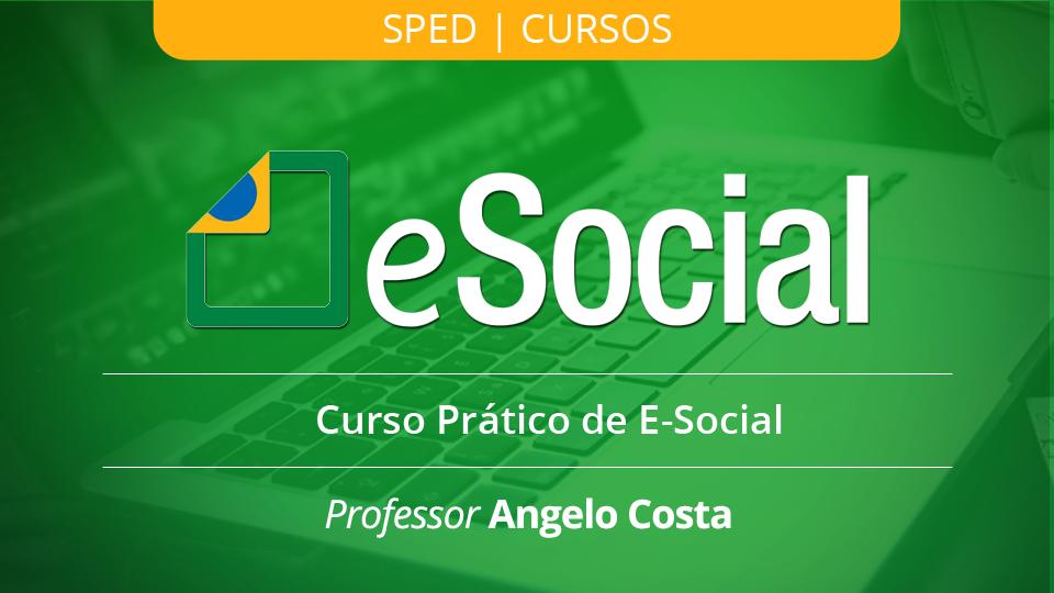 960x540 esocial sped cursos 1