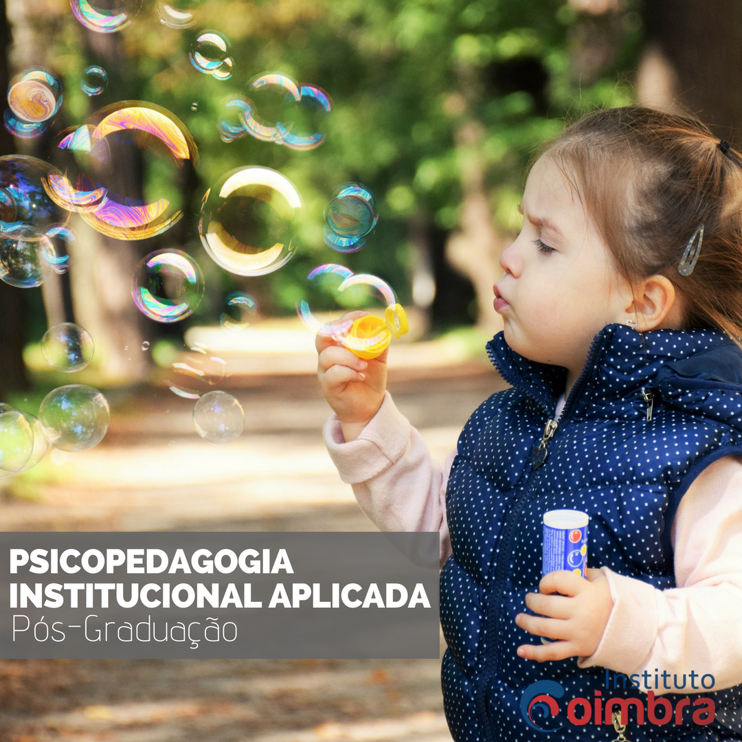 Capa psicopedagogia%20institucional%20aplicada eadbox