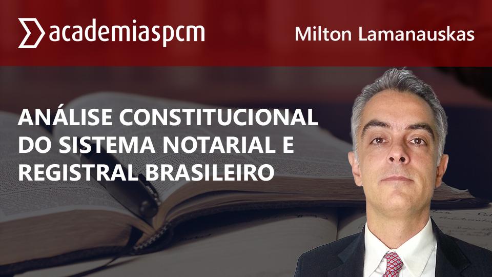 Banner an%c3%a1lise constitucional 960x540