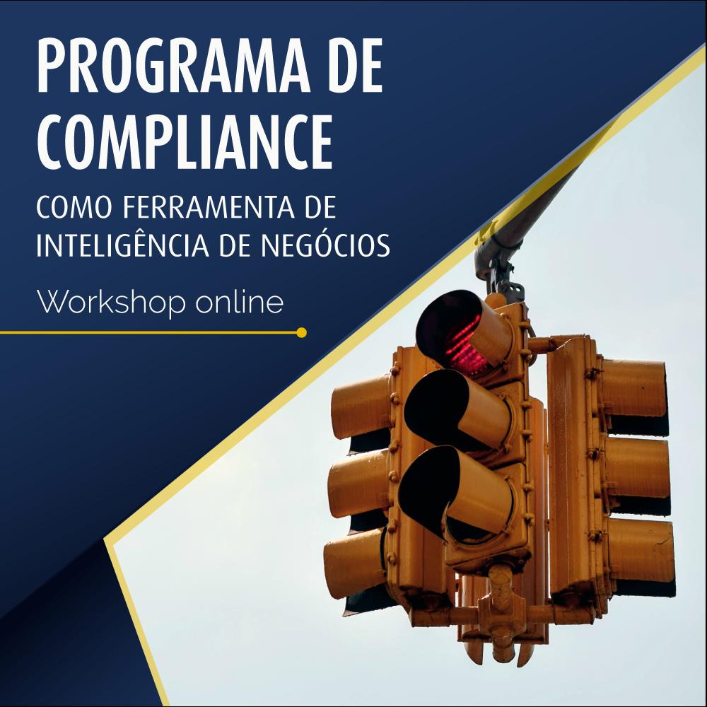 Programa%20de%20compliance