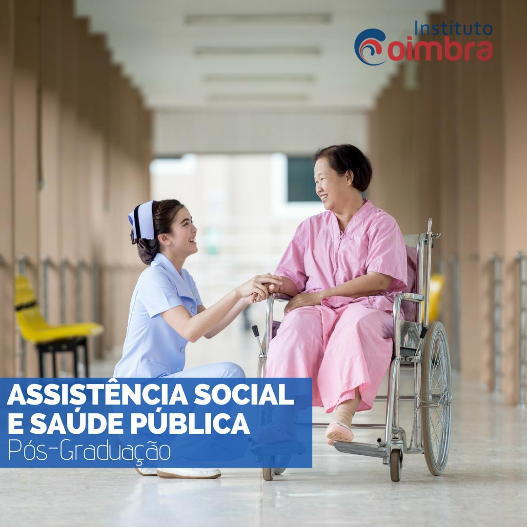 Capa assistencia social e sa%c3%bade publica eadbox