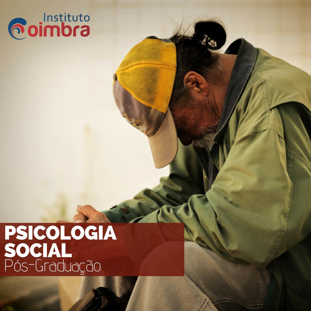 Capa psicologia social eadbox