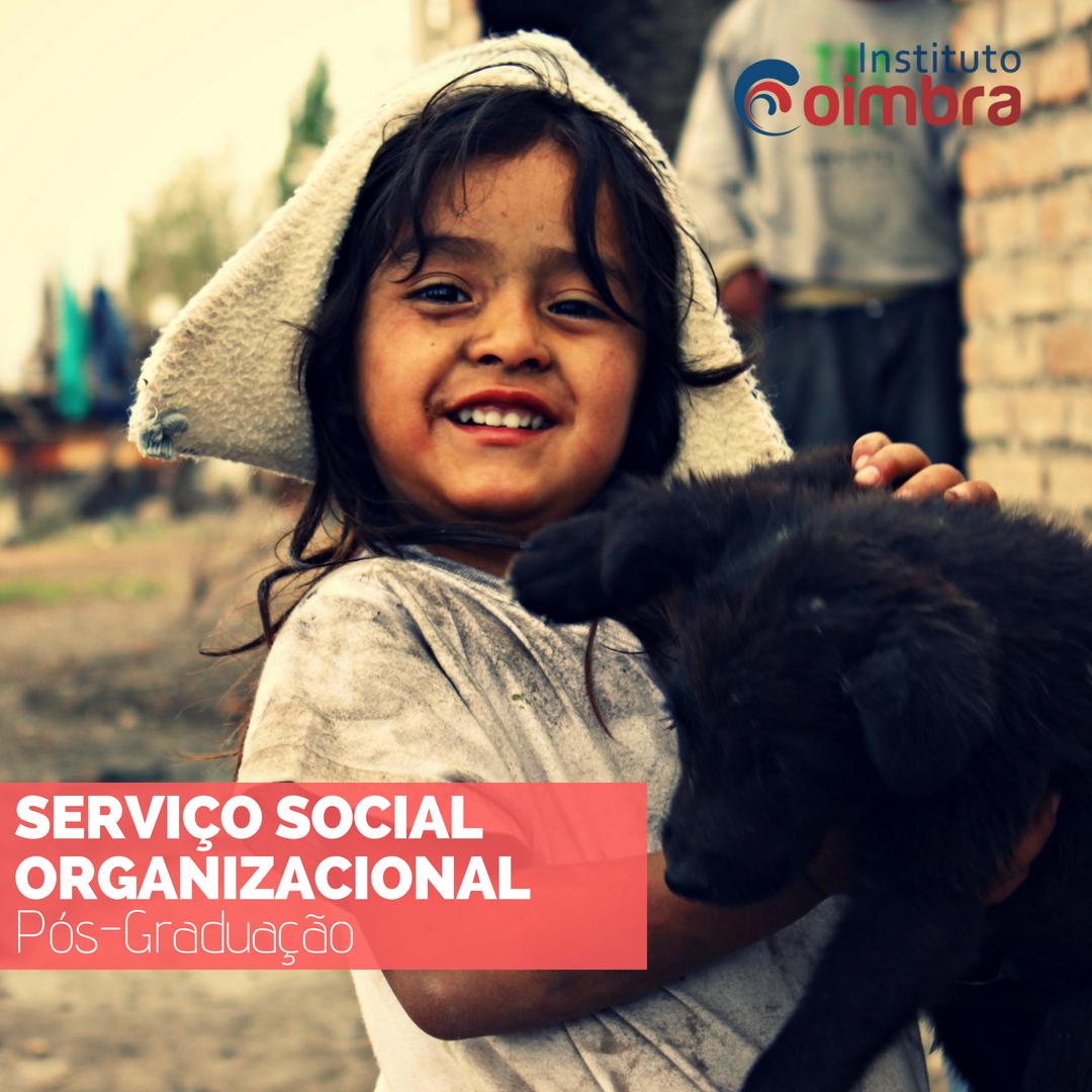 Capa servi%c3%a7o social organizacional eadbox