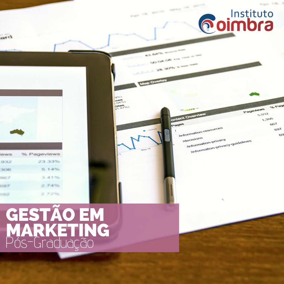 Capa %20gest%c3%a3o%20em%20marketing eadbox