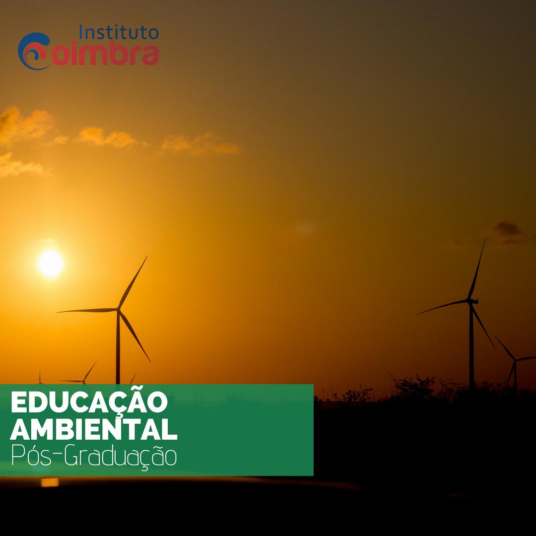 Capa educa%c3%a7%c3%a3o%20ambiental eadbox