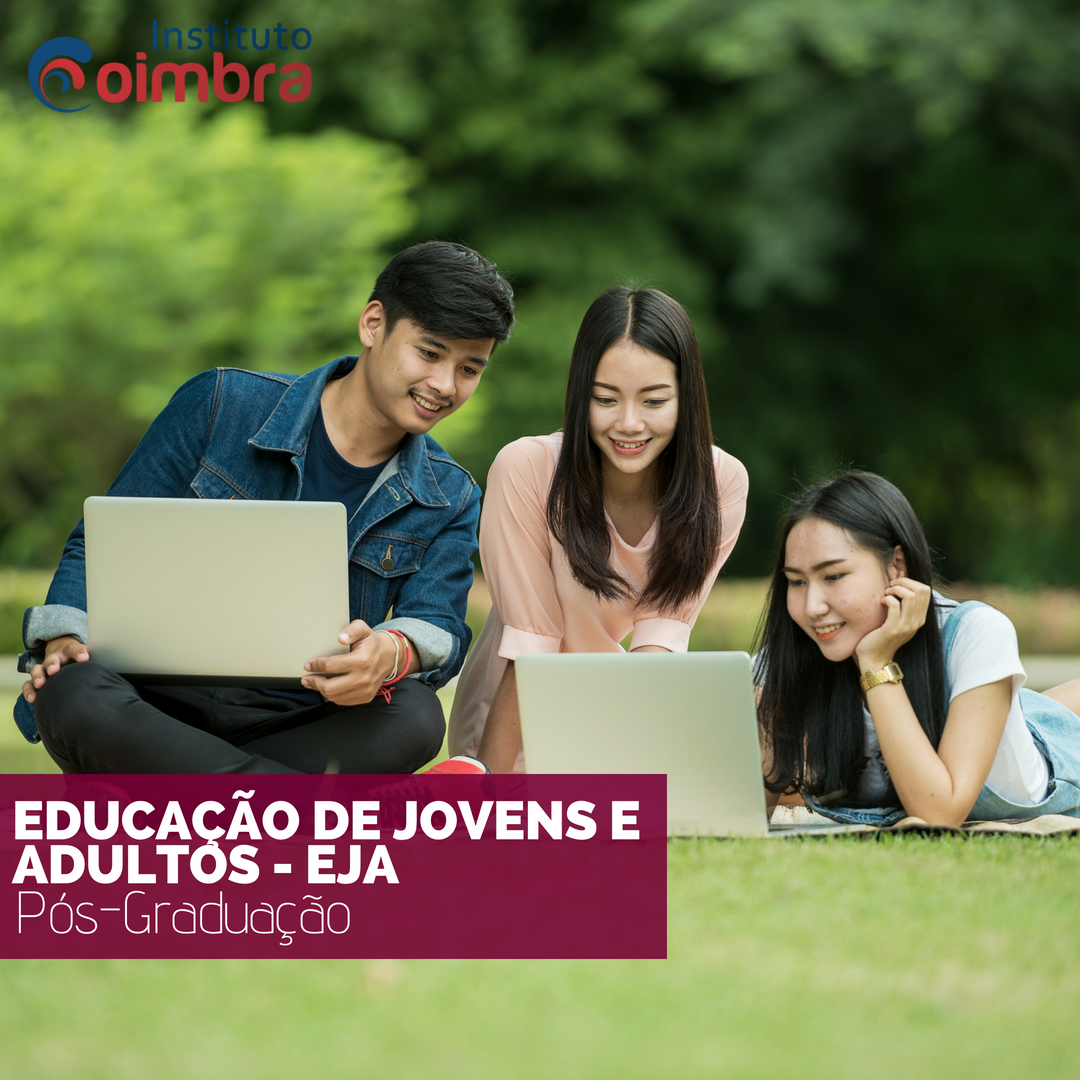 Capa educa%c3%a7%c3%a3o%20de%20jovens%20e%20adultos%20 %20eja eadbox