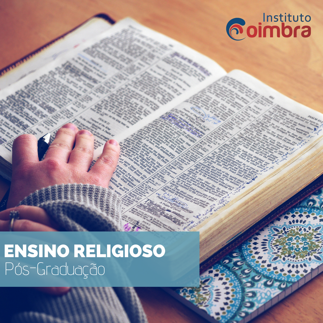 Capa ensino%20religioso eadbox