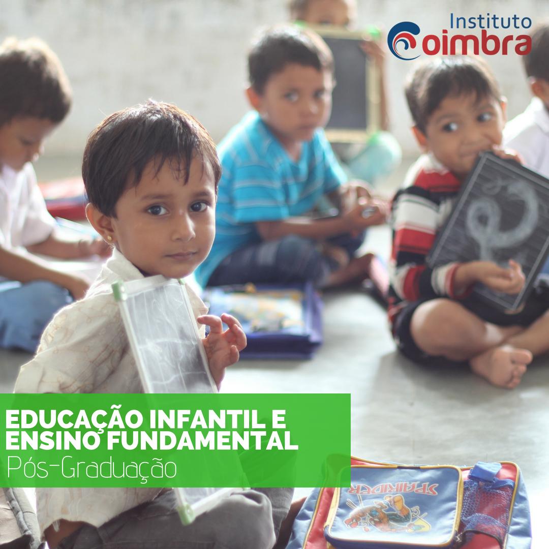 Capa educa%c3%87%c3%83o%20infantil%20e%20ensino%20fundamental eadbox
