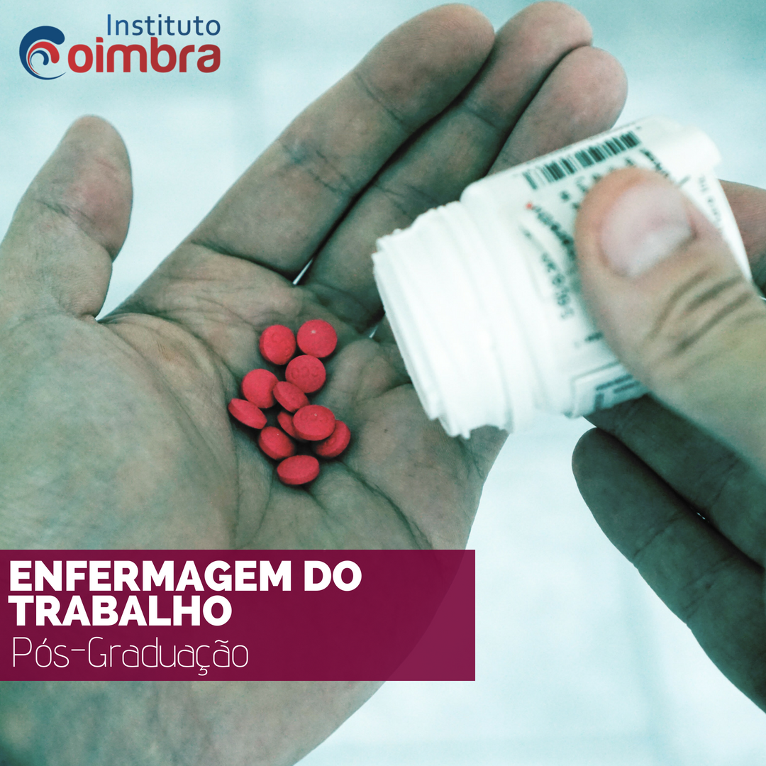 Capa enfermagem%20do%20trabalho eadbox