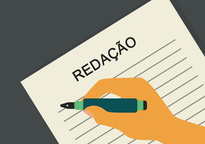 Redação EsPCEx - Premium - 4 redações Redação EsPCEx
