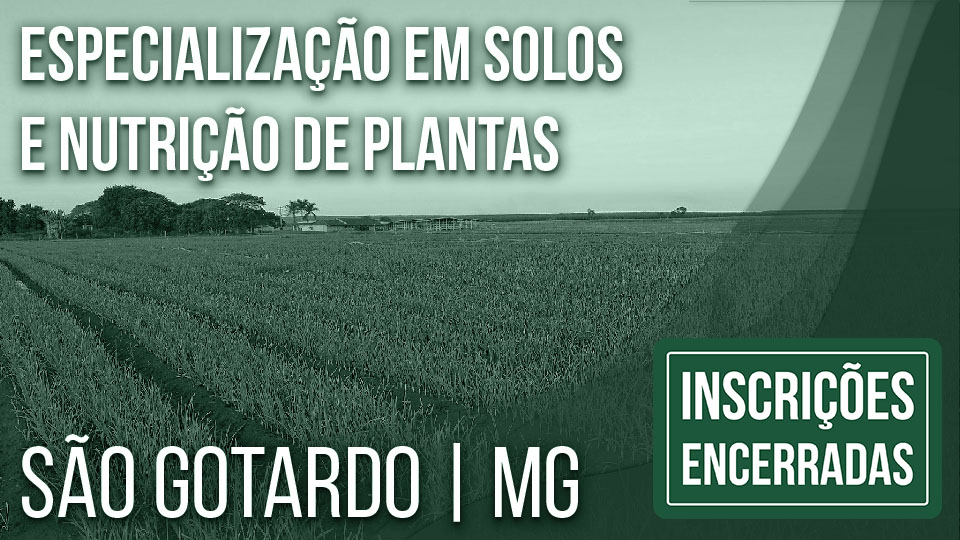 Solloagro site thumbnail presencial s%c3%a3o%20gotardo%2007 18%20vf