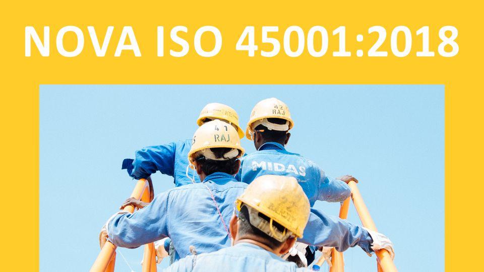 Imagem 45001