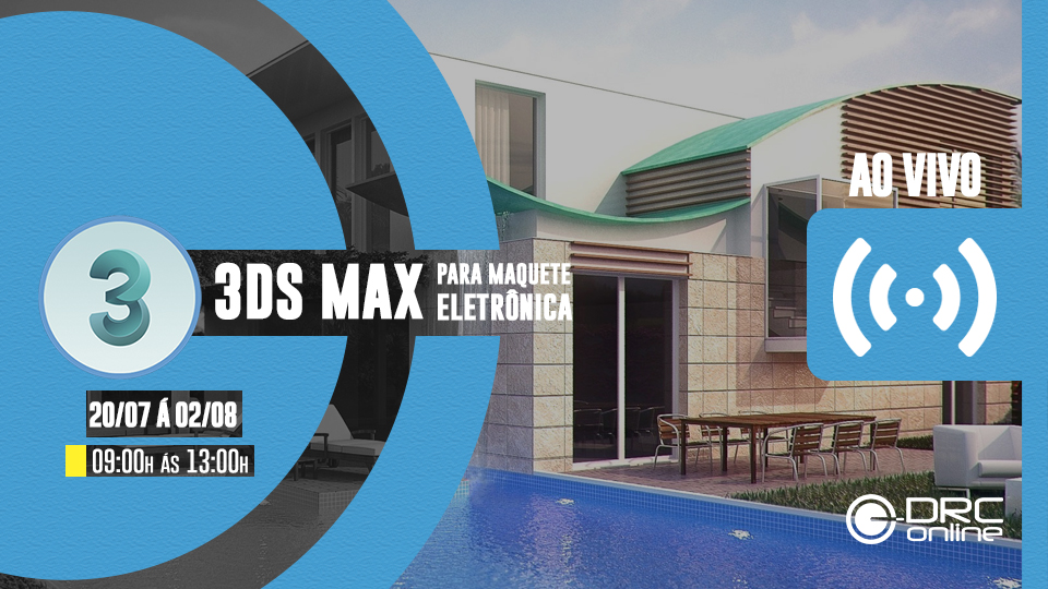 3ds max manha