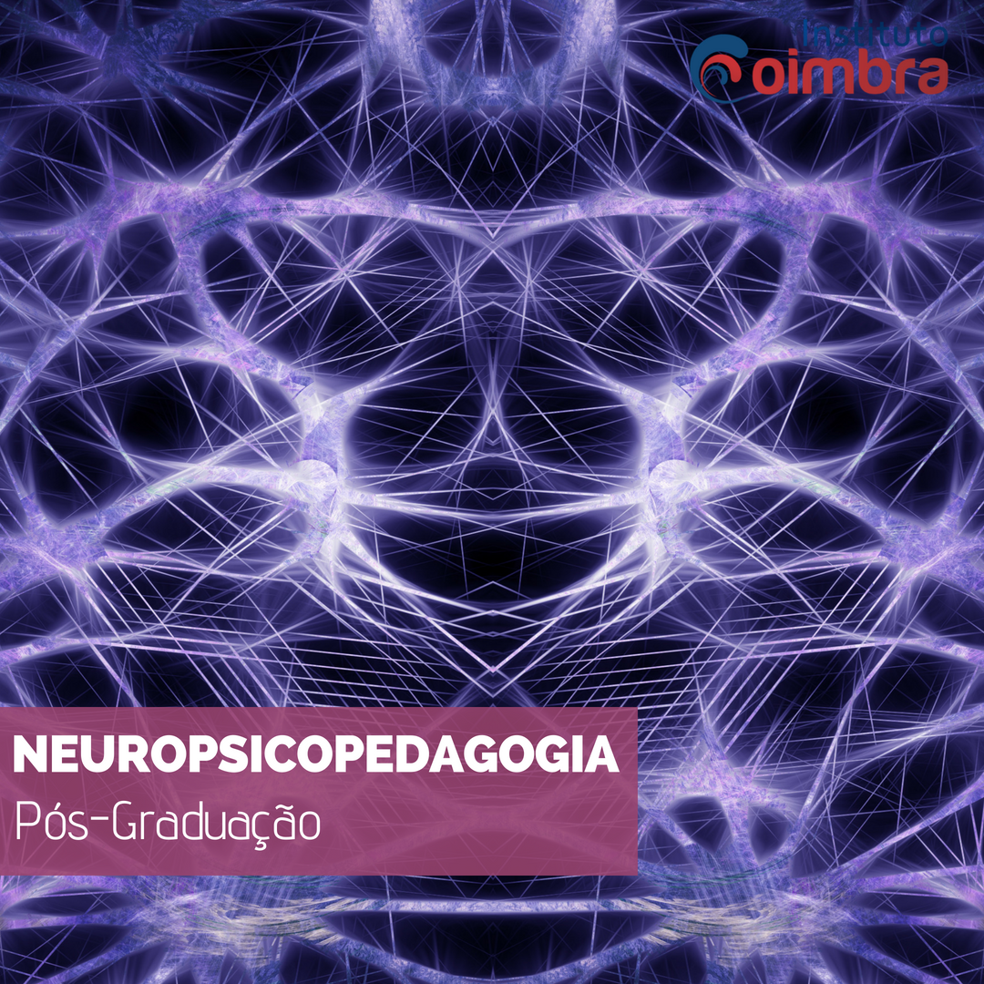 Capa neuropsicopedagogia eadbox