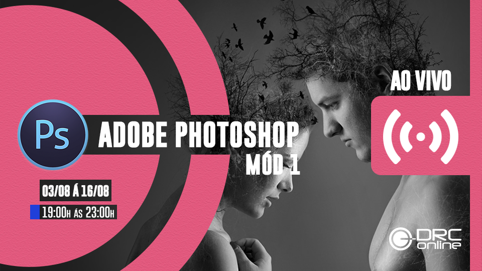 Photoshop noite mod1