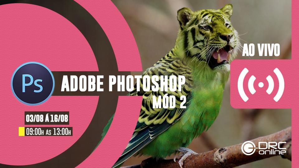 Photoshop manha mod2
