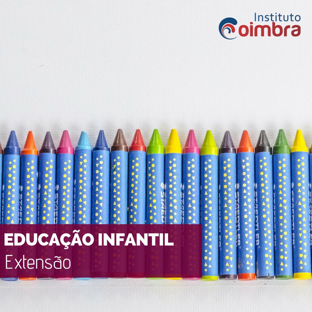 Capa educa%c3%a7%c3%a3o%20infantil extens%c3%a3o eadbox