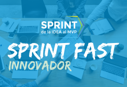 Sprintdiruptivo2