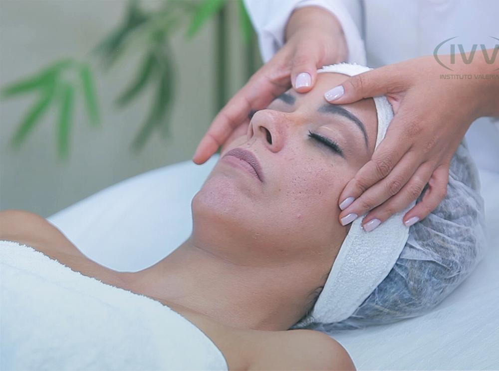 Detaque massagem%20relaxante2