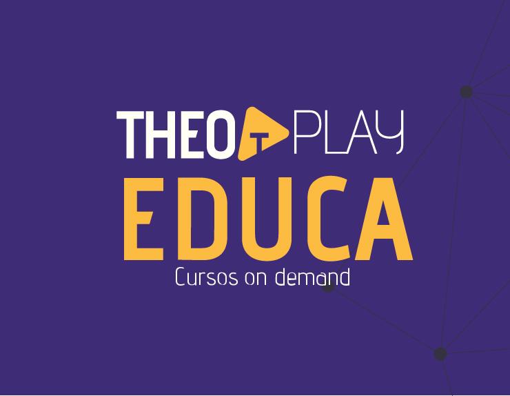 Theo educa 01 01