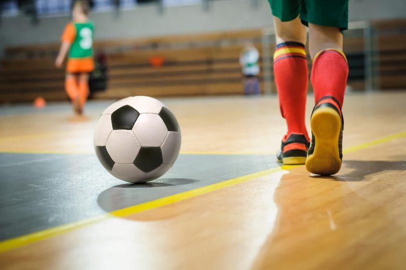 9 curiosidades do futsal que voce precisa conhecer 810x538