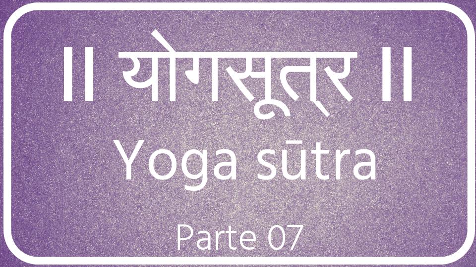 Yogasutra%207