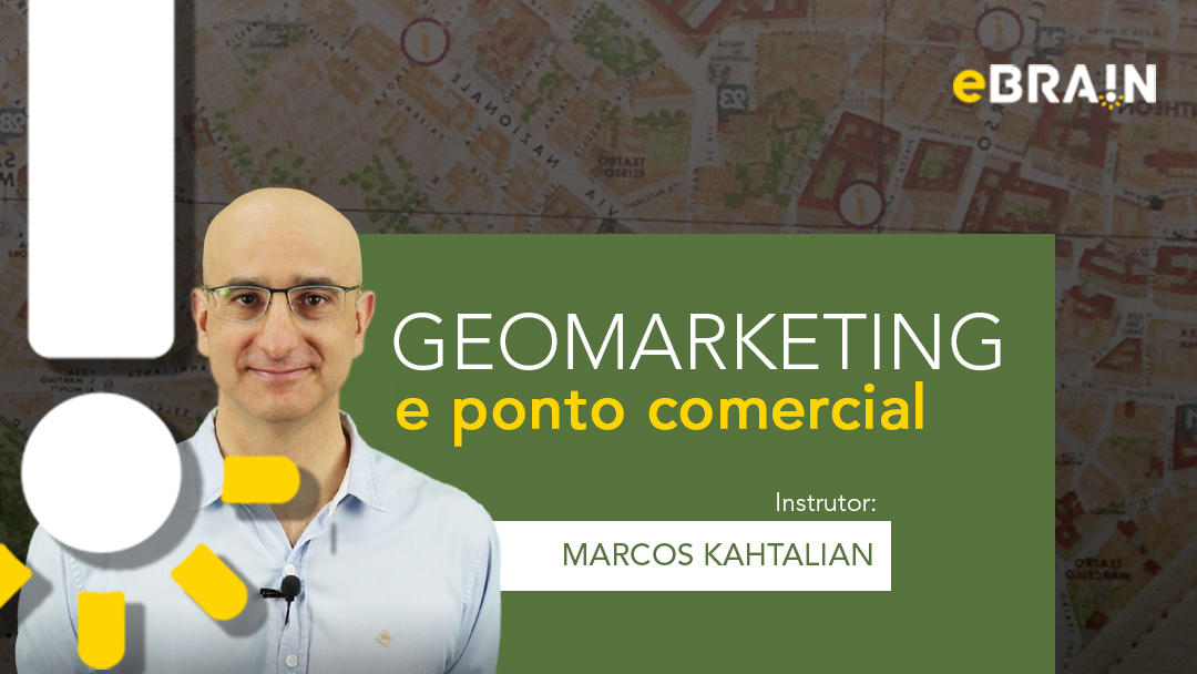 Post geomarketing
