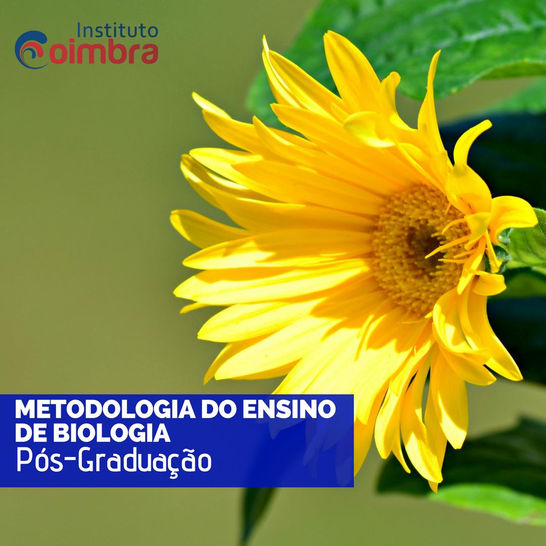Capa metodologia%20do%20ensino%20de%20biologia eadbox