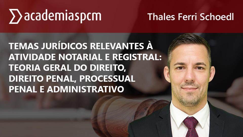 Banner temas juridicos relevantes a atividade notarial registral 960x540
