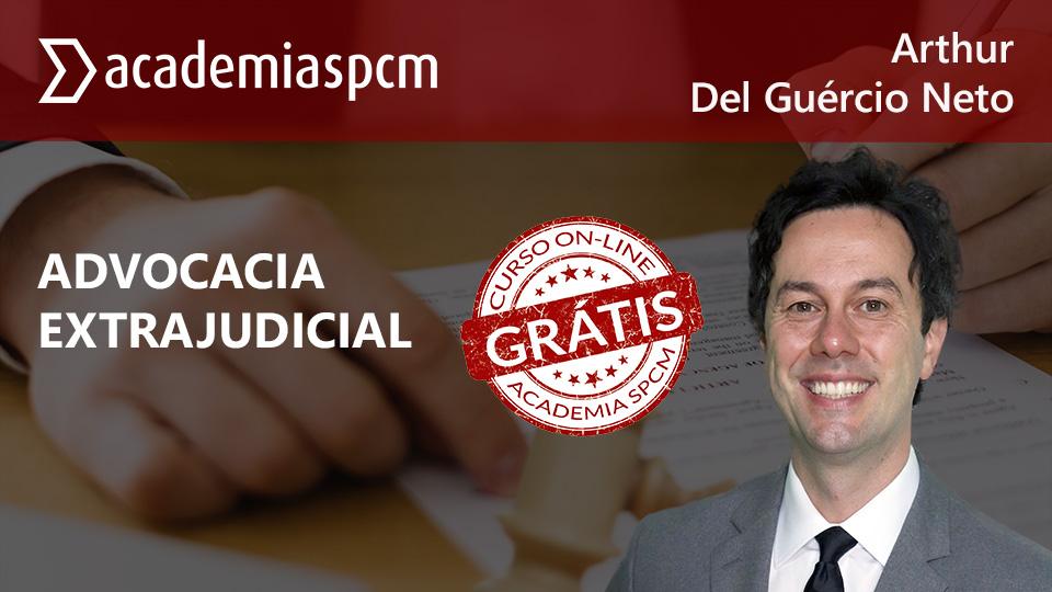 Banner advocacia extrajudicial 960s540