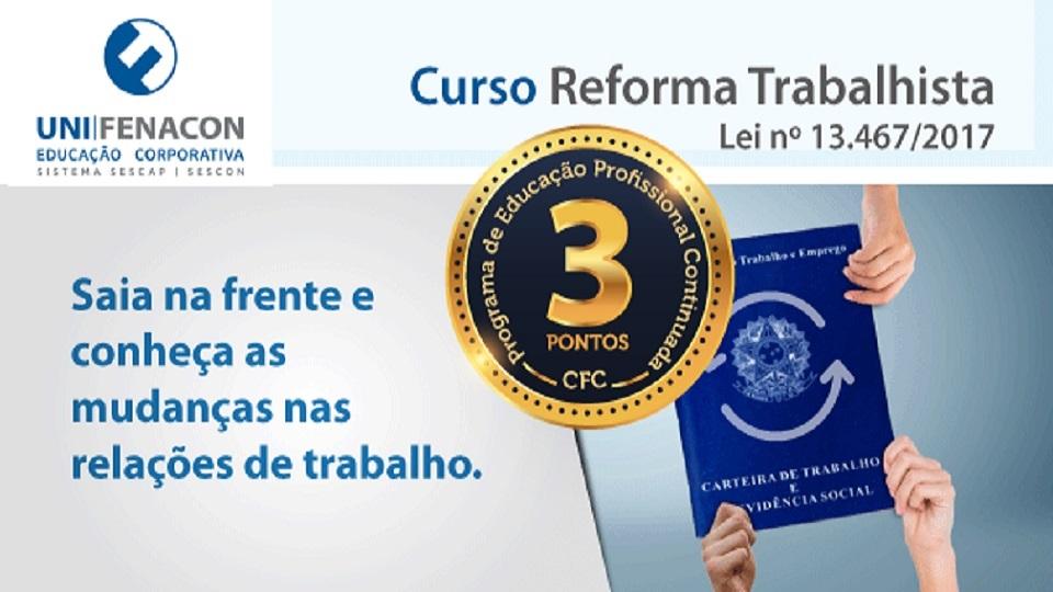 Reforma%2btrabalhista leandro%2blunardi banner%2bsite%2bpontua%c3%87%c3%83o%2b %2bred