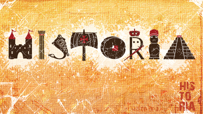 CURSO ESA - Sargentos do Exército das Armas História III - continuação História II