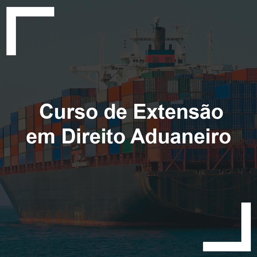 Artes site  curso aduaneiro1
