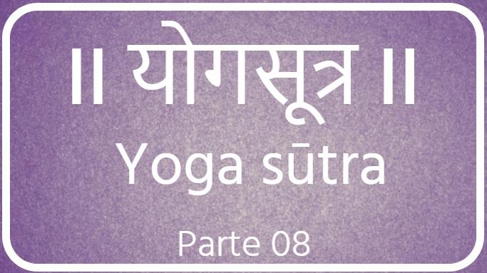 Yogasutra%208
