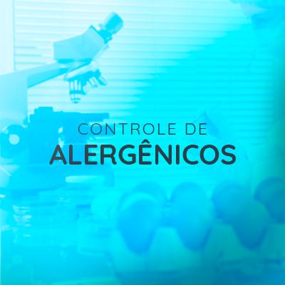 Controle de alerg%c3%aanicos 400x400