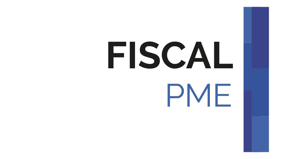 Card curso 02 fiscal pme