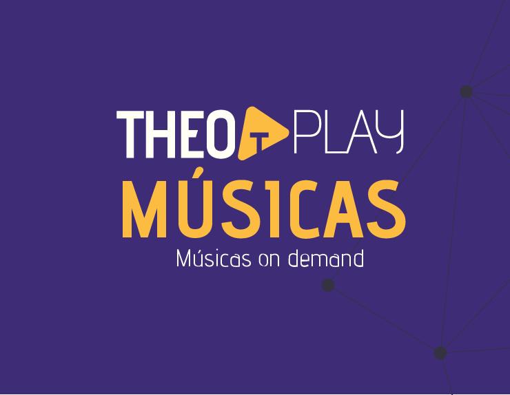 Theo musicas 01
