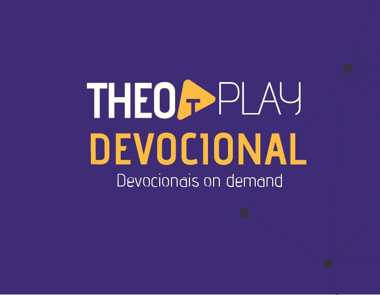 Theo devocional 01